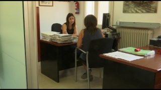 Vallromanes posa en marxa la borsa de treball municipal
