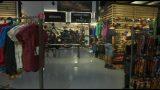 Parets inaugura la botiga del Vallès més gran d'esports a l'aire lliure