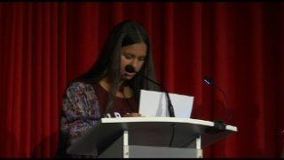 Convocada la 7a. edició del premi Font de Santa Caterina de Microcontes