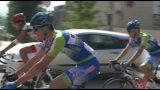 El Critèrium del Vallès Júnior de ciclisme arriba a la 37a. edició