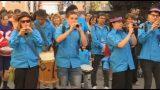 Cultura popular a la Festa Major de Montmeló
