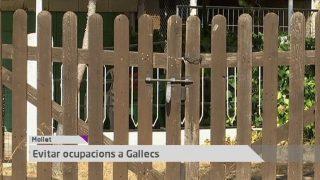 Vallès Visió Notícies 18 de juliol de 2017