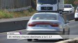 Vallès Visió Notícies 24 de juliol de 2017