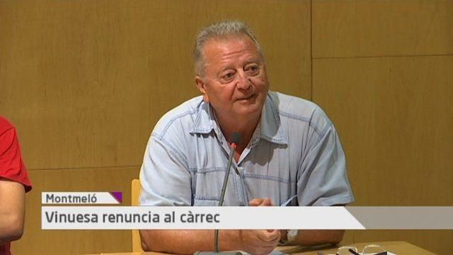Vallès Visió Notícies 26 de juliol de 2017
