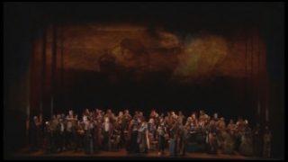 """Mollet, Montornès, Montmeló i Martorelles apropen l'òpera als ciutadans a través de la iniciativa """"Liceu a la Fresca"""""""