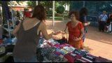 Martorelles organitza el primer mercat de segona mà