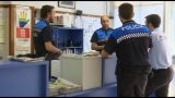 Martorelles fa balanç del primer mes de la Policia Local