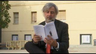 El montmeloní Lluís Serra presenta el seu primer llibre: Historias de un botiguer