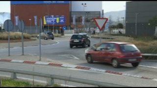La Generalitat es compromet a modificar ja la rotonda del Decathlon per facilitar l'accés a Mollet i a Martorelles