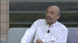 Parlem-ne: Josep Masats