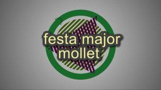 Festa Major Mollet 2017