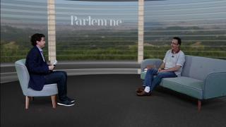 Parlem-ne: Víctor Pàmies