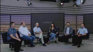 Visions: civisme al Baix Vallès