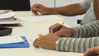 L'Hospital de Mollet detecta 200 casos d'Alzheimer a l'any