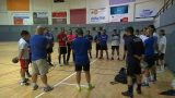 El CH Parets es prepara pel debut oficial a Lliga Catalana