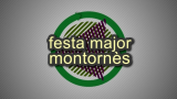 Festa Major Montornès 2017