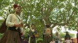 La Festa Major de Martorelles s'allargarà durant dos caps de setmana