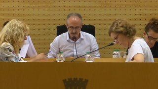 L'Ajuntament de Mollet suspèn la sessió plenària de dilluns