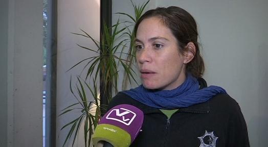 Canviem Mollet mostra el seu rebuig a les detencions de Sànchez i Cuixart