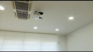 L'Ajuntament de Martorelles participa en un programa solidari d'estalvi d'energia