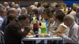 El dinar posa punt i final a la quinzena de la gent gran de Montmeló