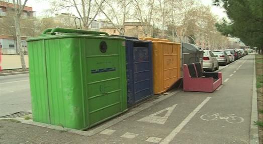 El govern de Mollet proposa congelar els impostos municipals