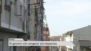 Vallès Visió Notícies 18 d'octubre de 2017