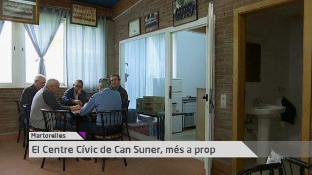 Vallès Visió Notícies 19 d'octubre de 2017