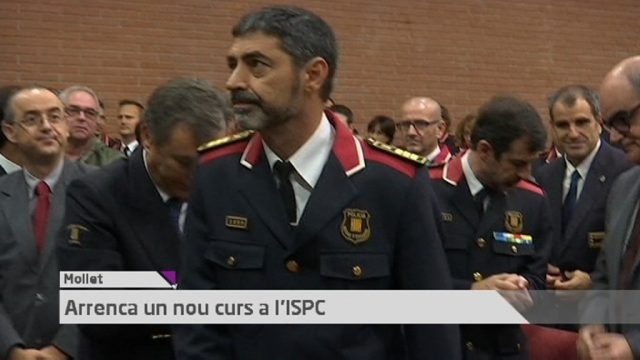Vallès Visió Notícies 20 d'octubre de 2017