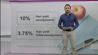 Vallès Visió Notícies 9 de novembre de 2017