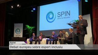 Vallès Visió Notícies 15 de novembre de 2017