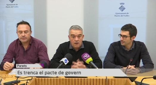 Vallès Visió Notícies 16 de novembre de 2017