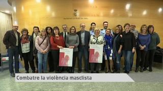 Vallès Visió Notícies 21 de novembre de 2017