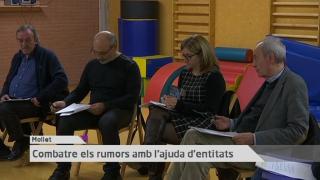 Vallès Visió Notícies 14 de novembre de 2017