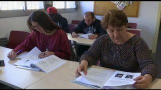 L'Ajuntament de Montornès ofereix cursos formatius per a persones aturades