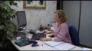 La molletana Susana Calvo lidera el PP vallesà a la llista popular del 21-D