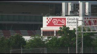 El Circuit de Montmeló renova el certificat d'Excel.lència de la FIA en materia mediambiental