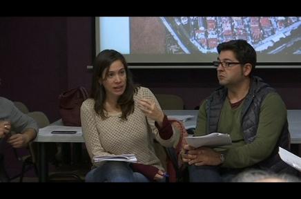 Canviem Mollet organitza una assamblea participativa per presentar propostes pel Pressupost 2018