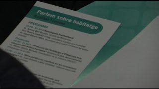L'Ajuntament de Montmeló comença a fer un cens de pisos buits