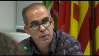 L'Ajuntament de Montornès aprova la rebaixa del 2% de l'IBI de la majoria d'habitatges del municipi
