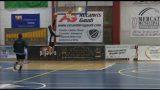 El Recanvis rep al Mataró condicionat per les lesions