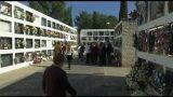 Celebració de Tots Sants al Baix Vallès