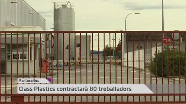 Vallès Visió Notícies 11 de desembre de 2017