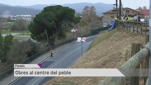Vallès Visió Notícies 12 de desembre de 2017