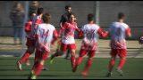 El CF Mollet UE torna a la competició després de l'aturada del pont amb més força