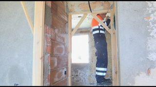 L'Ajuntament de Montornès contractarà 14 persones mitjançant plans d'ocupació