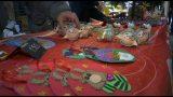 Associacions i comerciants organitzen la Fira de Nadal de Martorelles