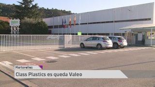 Vallès Visió Notícies 7 de desembre de 2017