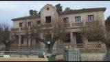 Les obres de les Antigues Escoles de Vallromanes s'endarrereixen