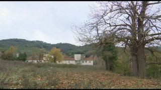 L'Ajuntament de Vallromanes construirà 89 habitatges plurifamiliars al centre del municipi
